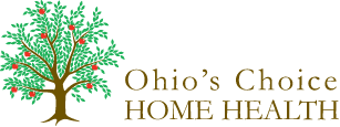 Ohio's Choice Home Health